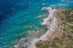 Sardinië / Noord-West / Casa Ginepro