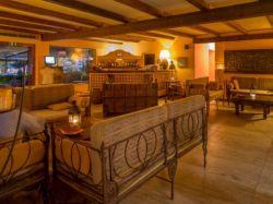 Sicilië / West / Hotel Capo San Vito