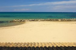 Sicilië / West / Terrazza sul Mare 1