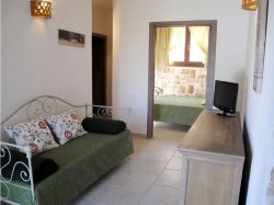Puglia / Centraal / Limoni (delle Querce)