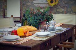 Toscane / Siena / Villa Fontanelle