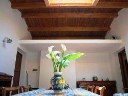 Calabrië / Tropea / Casa Basiluzzo