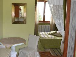 Piemonte / Le Langhe / Giada (Corte)