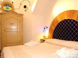 Sardinië / Centraal-Oost / Hotel Nascar