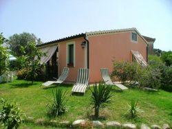 Calabrië / Zuid-Oost / Villa Vittoria