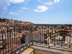 Sardinië / Centraal-Oost / Donna Elvira