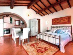 Toscane / Toscaanse kust / Inedito (Vallette)
