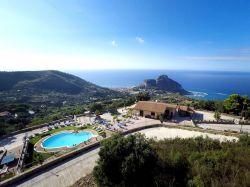 Sicilië / Noord / Residence Bellavista 11