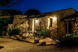 Puglia / Zuid / Villa Melograno