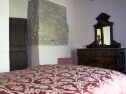 De Marken / Noord / Caccia (Ca Battista)