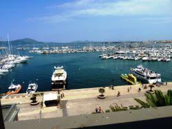 Sardinië / Noord-West / Casa al Porto