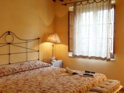 Toscane / Siena / Granaio 2 (Pietrafitta)