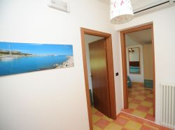 Apulië / Gargano / Monte Saraceno 6