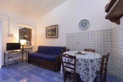 Calabrië / Tropea / Casa Serenetta
