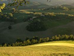 De Marken / Noord / Agriturismo Ca' Battista