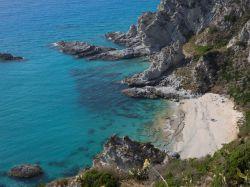 Calabria / Tropea / Le Case di Berto