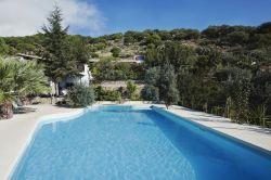 Sardinië / Zuid-Oost / Residenza Rio Molas