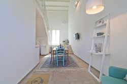 Sicilië / Zuid-Oost / Deluxe Suite (Kinanto)