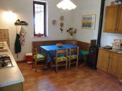 Lazio & Rome / Sabina / Casale Collevecchio