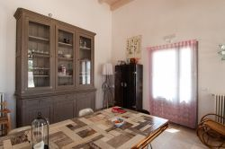 Puglia / Centraal / Villa Barbara