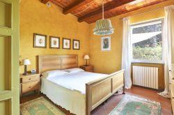 Toscane / Lucca-Pisa / Orfeo (La Chiusa)