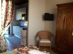 Piemonte / Le Langhe / Agata (Corte)