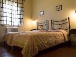 Toscane / Florence / Bosco (Cantagallo)