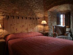 Toscane / Siena / Casa Dario 3 (Pietrafitta)
