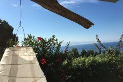 Calabrië / Tropea / Villa Michaela