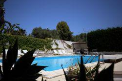 Calabria / Tropea / Villa Kore