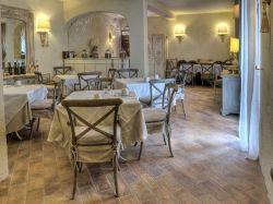 Sicilië / Oost / Country Resort Il Poggio