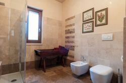 Puglia / Centraal / Torre dello Scarparello