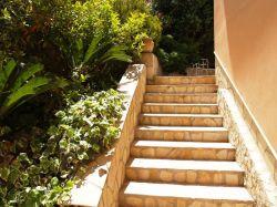 Sicilië / Zuid / Agriturismo Ciucis