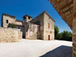 Umbrië / Zuid / Casa Angelini